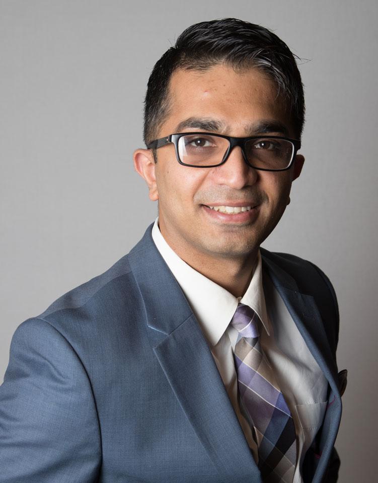 Rahim Lakhani