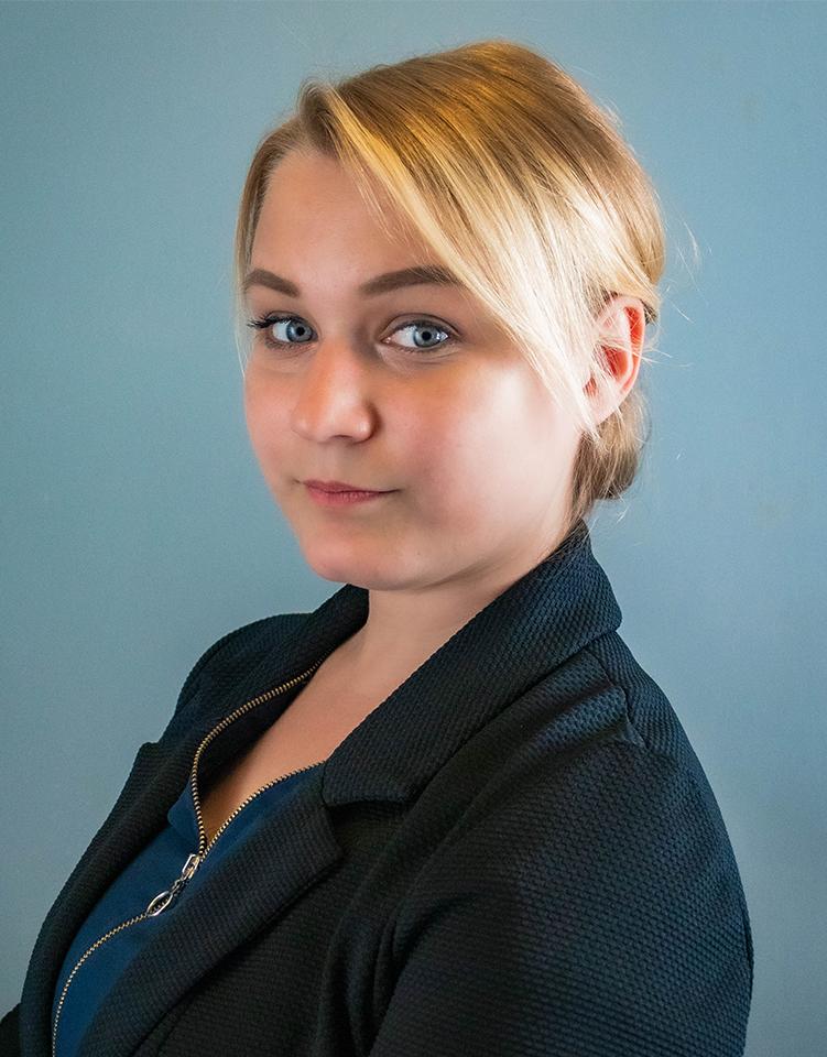 Karina Villerte