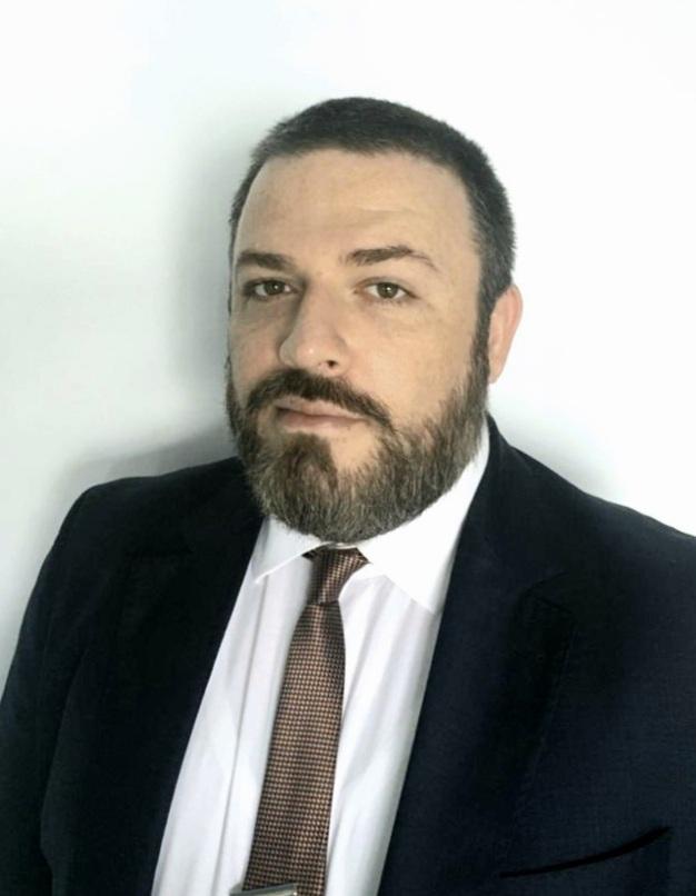 Raphael Pietropaolo