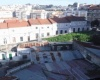 Lisboa, ,Land,For Sale,1003