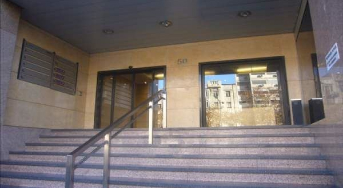 Lisboa, 1 Room Rooms,Office,For Sale,1004