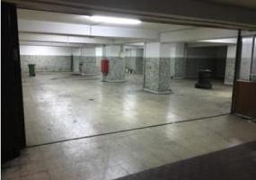 Lisboa, ,1 BathroomBathrooms,Office,For Sale,1007