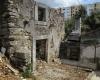 cascais, Lisboa, 2 Bedrooms Bedrooms, ,1 BathroomBathrooms,Villa,For Sale,1009