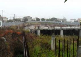 Oeiras, Lisboa, ,Land,For Sale,1013