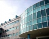 Oeiras, Lisboa, ,Office,For Sale,1014
